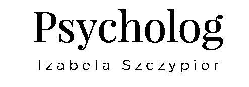 Psycholog Staszów